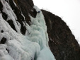 Norvegia 2014, chilometri di ghiaccio e di strade