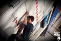 Block & Wall, a Trento la terza tappa del Salewa Rockshow