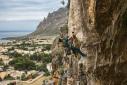 San Vito Climbing Festival 2014