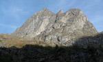 Nona sinfonia al Monte Castello