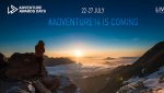 A Livigno la seconda edizione di Adventure Awards Days