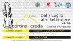 Cortina InCroda: seconda serata con i film del Trento Film Festival