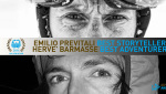 Hervé Barmasse and Emilio Previtali win Adventure Awards 2014