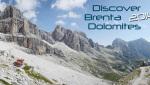 Discover Brenta Dolomites 2014