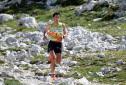 Kilian Jornet Burgada e Laura Orguè vincono la Dolomites Skyrace