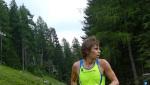 Francesca Rossi e Riccardo Sterni vincono il Varmost Vertical Challenge