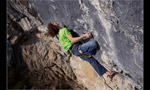 Adam Ondra, Open Air and Hotel Supramonte