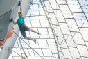 Bouldering World Championship 2014: the decisive day