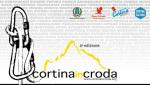 Cortina InCroda: lo spettacolo Comix dei NoGravity