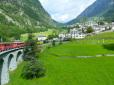 We Are Alps: un viaggio lungo l'arco alpino alla ricerca dell'agricoltura che resiste