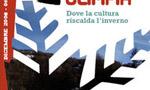 Casa Olimpia 2008/09: libri, musica, film, spettacoli