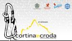 Cortina InCroda - film di montagna: Berge im Kopf