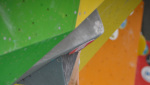 European Boulder Youth Championships: all the results