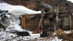 Cortina InCroda - film di montagna: Punta Linke. La memoria