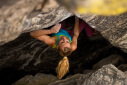 Jorg Verhoeven and Katharina Saurwein: the Rocky Mountain National Park video