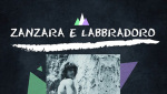 Zanzara e Labbradoro, the Roberto Bassi film première at Arco