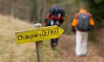 Il 2008 dell'alpinismo e dell'arrampicata, 1a parte