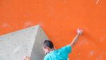 Coppa Italia Boulder 2014, Stefan Scarperi e Asja Gollo vincono l'ultima tappa e la Coppa