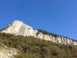 Lumignano tra sport e natura: una serata per l'arrampicata nei Colli Berici