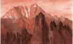 Oltre le vette 2007. Metafore, uomini, luoghi della montagna a Belluno