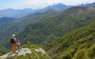 Passeggiate a misura di bambino in Piemonte