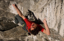 Adam Ondra climbs 100 9a or harder!