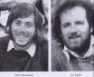 Sognando Joe Tasker e Peter Boardman