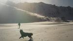 Gli appuntamenti della settimana con il Banff Mountain Film Festival Italy