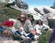 I film della 3a edizione del Banff Mountain Film Festival Italy