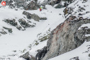 Swatch Freeride World Tour by The North Face: Chamonix kick-off