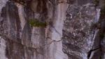 Argyro Papathanasiou climbs 8b+/8c at Athens