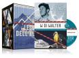 Le leggende dell'alpinismo in dvd con Il Corriere della Sera e La Gazzetta dello Sport