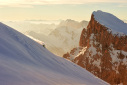 King of Dolomites - il video