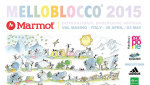 Melloblocco 2015 - the universal edition