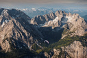 Red Bull X-Alps 2015 route revealed