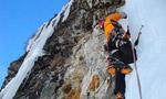 La stagione 2008/09 dell'ice-climbing in Valle d'Aosta