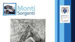 Monti Sorgenti e il Premio Grignetta d'Oro: Lecco mette al centro la montagna dal 18 al 24 maggio