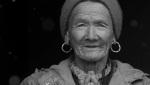 Nepal I love you #1