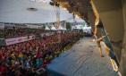 Campionato Europeo Boulder a Innsbruck - live