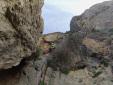 Monte d'Oro in Sicilia: Flaccavento e Latina trovano la loro Libertà incondizionata