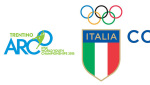 IFSC World Youth Climbing Championships: official presentation in Rome