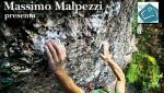 Massimo Malpezzi e Rock Vertigo, le foto d'arrampicata in mostra a Milano