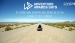 Adventure Awards Days 2015 at Livigno