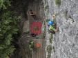 CAI, FASI, CONAGAI, UISP: Lavorare insieme per l'arrampicata
