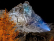 Matterhorn Cervino 150: 10 days of celebrations to mark the anniversary of the first two ascents