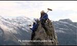 La Svizzera pulisce le sue montagne