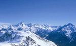 Arrampicata: pericolo valanghe nello Zillertal