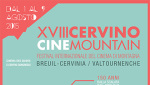 Cervino CineMountain Festival 2015 al via