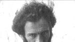 Giuseppe Alippi: Il Det, spirito buono della Grigna