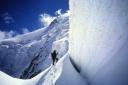 Reinhold Messner e l'arte del grande alpinismo